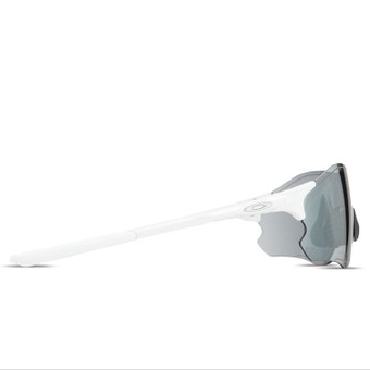 Sport Performance OO9313 Sunglasses3