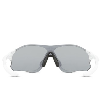 Sport Performance OO9313 Sunglasses4