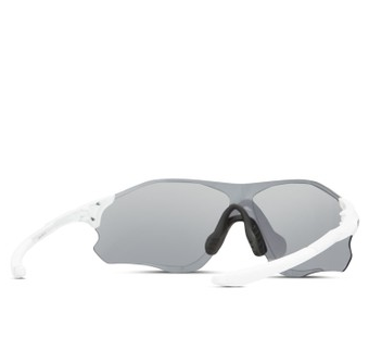 Sport Performance OO9313 Sunglasses5
