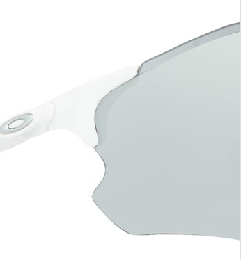 Sport Performance OO9313 Sunglasses6