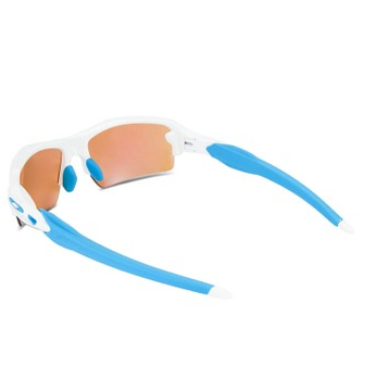 Sport Performance OO9271 Sunglasses2