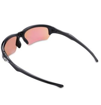 Sport Performance OO9372 Sunglasses2