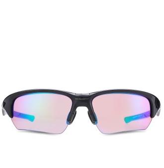 Sport Performance OO9372 Sunglasses3