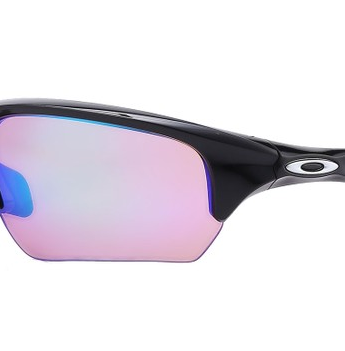 Sport Performance OO9372 Sunglasses4