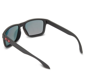 Performance Lifestyle OO9244 Polarized Sunglasses2