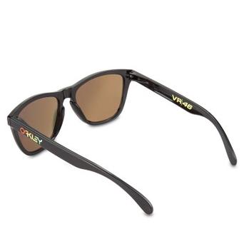 Performance Lifestyle OO9013 Sunglasses2