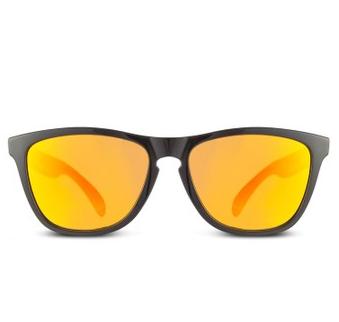 Performance Lifestyle OO9013 Sunglasses3