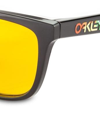 Performance Lifestyle OO9013 Sunglasses4
