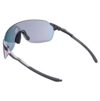 Sport Performance OO9389 Sunglasses2