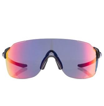 Sport Performance OO9389 Sunglasses3
