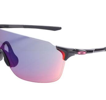 Sport Performance OO9389 Sunglasses4