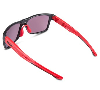 Active Performance OO9371 Sunglasses2