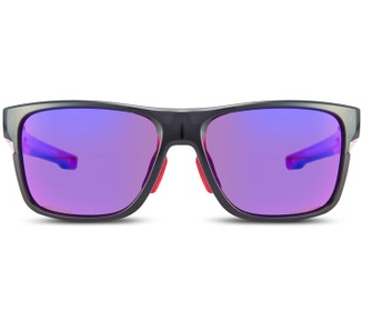 Active Performance OO9371 Sunglasses3