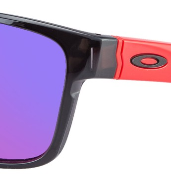 Active Performance OO9371 Sunglasses4