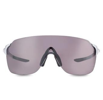Sport Performance OO9389 Polarized Sunglasses2