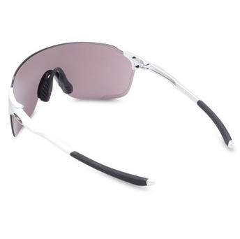 Sport Performance OO9389 Polarized Sunglasses3