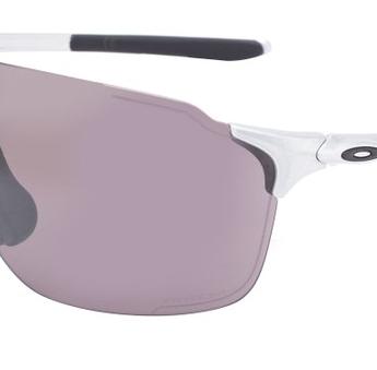 Sport Performance OO9389 Polarized Sunglasses4
