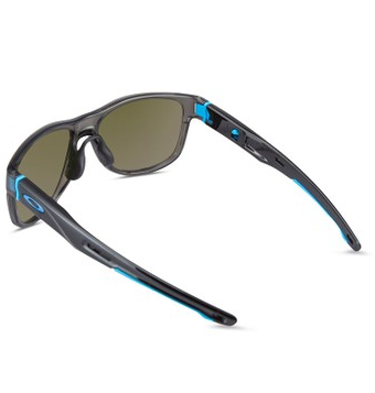 Active Performance OO9369 Polarized Sunglasses2