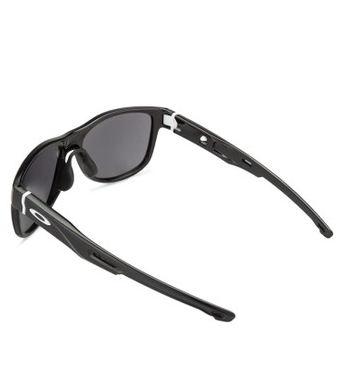 Active Performance OO9369 Sunglasses2