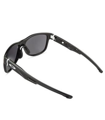 Active Performance OO9369 Sunglasses2