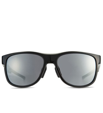 Active Performance OO9369 Sunglasses3