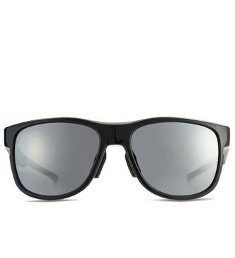 Active Performance OO9369 Sunglasses3