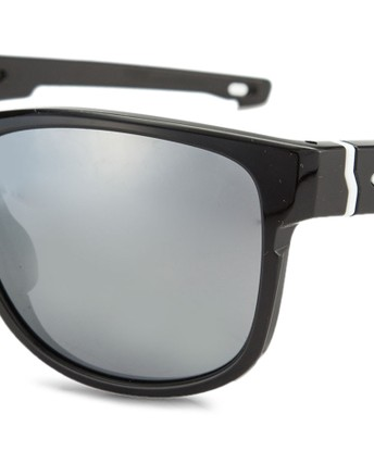 Active Performance OO9369 Sunglasses4