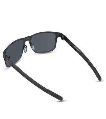 Performance Lifestyle OO4123 Sunglasses2