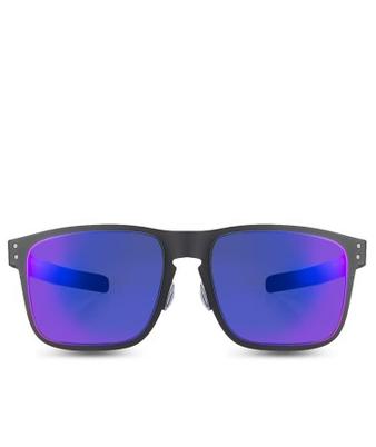 Performance Lifestyle OO4123 Sunglasses3