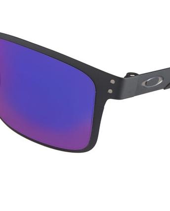 Performance Lifestyle OO4123 Sunglasses4