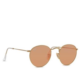 RB3543 Sunglasses2