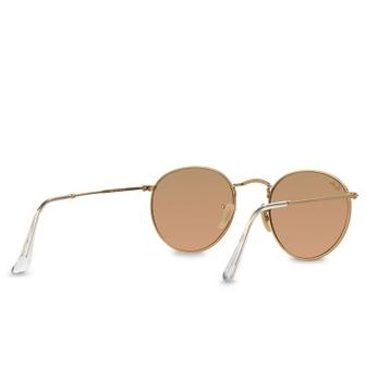 RB3543 Sunglasses4