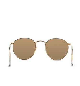 RB3543 Sunglasses5