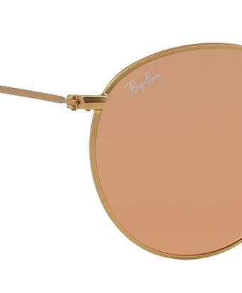 RB3543 Sunglasses6