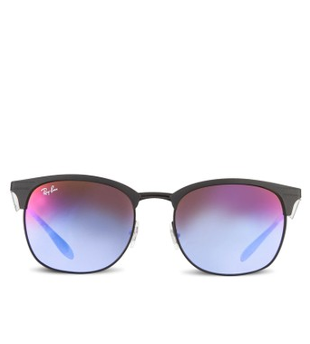 RB3538 Sunglasses3