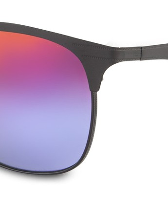 RB3538 Sunglasses4