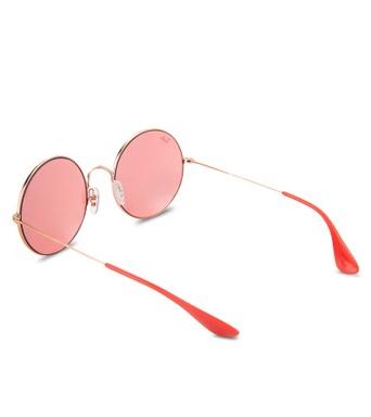 RB3592 Sunglasses2