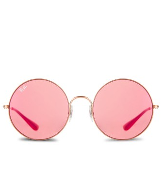 RB3592 Sunglasses3