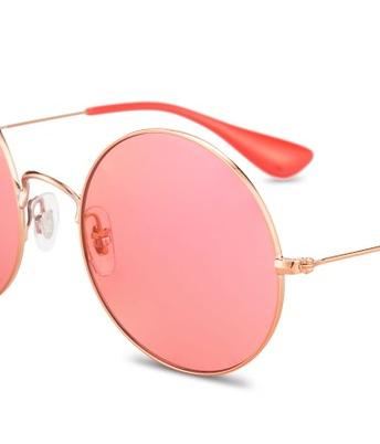 RB3592 Sunglasses4
