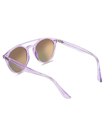 RB4279 Sunglasses2