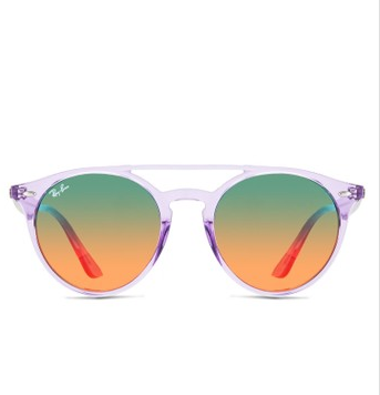 RB4279 Sunglasses3