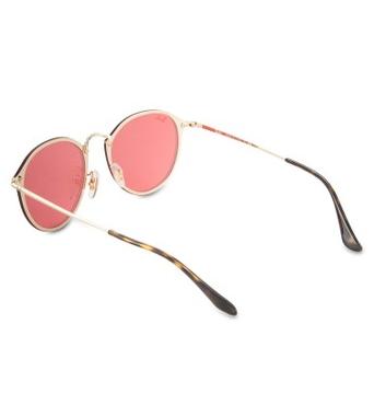 Original Wayfarer RB3574 Sunglasses2