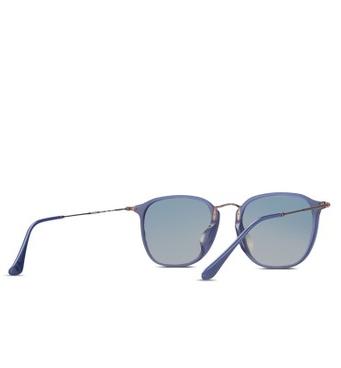 RB2448NF Sunglasses4