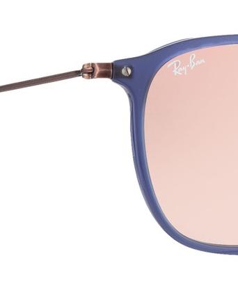 RB2448NF Sunglasses6