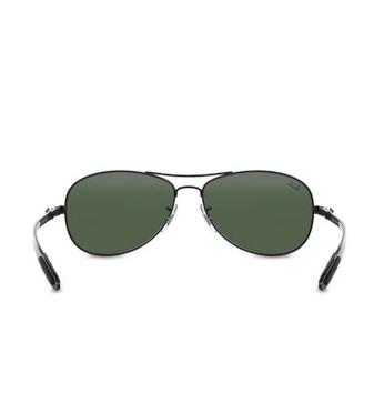 RB2448NF Sunglasses2