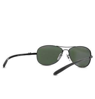 RB2448NF Sunglasses3