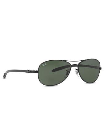 RB2448NF Sunglasses5