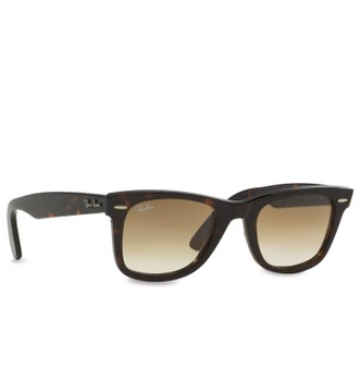 Original Wayfarer RB2140 Sunglasses2