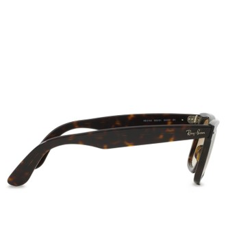 Original Wayfarer RB2140 Sunglasses3