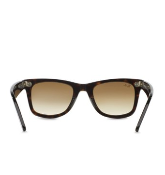 Original Wayfarer RB2140 Sunglasses4